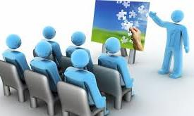 Củng cố hệ thống quản trị công để chinh phục các mục tiêu đề ra