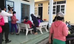Bình Thuận: Điều tra vụ vỡ hụi cả trăm tỷ đồng