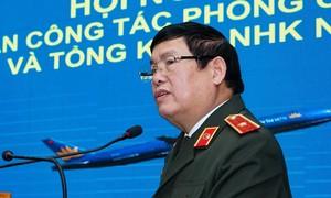 """Tổ chức khủng bố """"Triều đại Việt"""" lôi kéo những người mơ hồ chính trị, cần kíp tài chính"""
