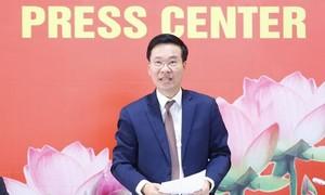 Đại hội XIII của Đảng: Định hướng và tầm nhìn chiến lược cho tương lai