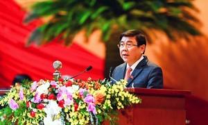 Đại hội XIII của Đảng: TPHCM đề xuất 7 giải pháp phát triển kinh tế tri thức