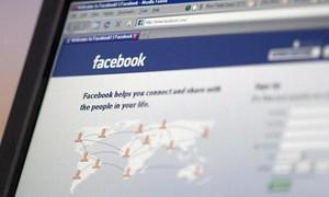 Facebook lên kế hoạch đổi tên thương hiệu?
