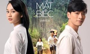 LHP Việt Nam lần thứ XXII: 10/26 phim truyện cấm khán giả dưới 18 tuổi