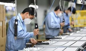 TPHCM: Gần 40% doanh nghiệp dự kiến cắt giảm lao động