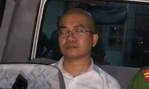Công an TPHCM tiếp tục tìm bị hại trong vụ án Công ty địa ốc Alibaba