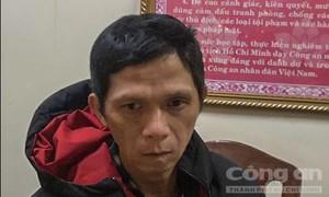 Đà Lạt: Tạm giữ đối tượng tàng trữ nhiều gói heroin