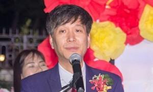 Gã giám đốc người Hàn Quốc lập 10 công ty lừa đảo 65 tỷ đồng