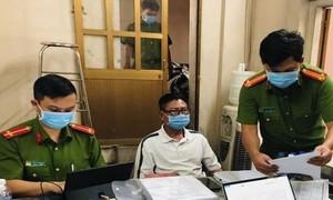"""Đột kích điểm bán hàng lậu livestream """"khủng"""" ở Đồng Nai"""