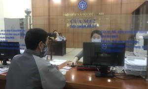 13 tỉnh, thành thực hiện việc chi trả lương hưu gộp 2 tháng vì dịch bệnh