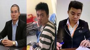 Vụ Công ty địa ốc Alibaba: Điều tra bổ sung một số tình tiết