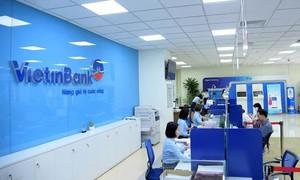 VietinBank công bố thời gian tổ chức Đại hội đồng cổ đông năm 2021