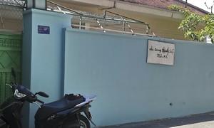 Chi cục Thi hành án dân sự quận Phú Nhuận: Bán đấu giá nhà đang tranh chấp?