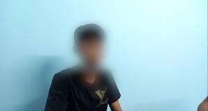"""Giải tán nhóm """"Trường đua 3K"""" hẹn nhau đua xe trái phép ở Sài Gòn"""