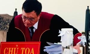 Kỳ án chai bia Sài Gòn chỉ có một nửa: 2 bên đều yêu cầu chuyển sang Công an