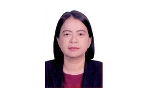 Ứng dụng CNTT trong quản lý nhà nước, xây dựng chính quyền điện tử