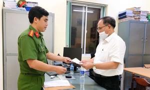 Sadeco thiệt hại 1.103 tỷ đồng khi bán 9 triệu cổ phần cho Nguyễn Kim