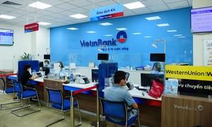 VietinBank được Chính phủ phê duyệt bổ sung vốn nhà nước gần 7.000 tỷ đồng