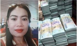 Một tiểu thương ở Sài Gòn bị lừa hàng chục tỷ đồng bằng chiêu đáo hạn ngân hàng