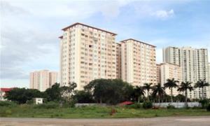 Phó Thủ tướng chỉ đạo làm rõ sai phạm Khu trung tâm Chí Linh