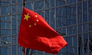 """Trung Quốc: Thời một nhóm các nước thống trị thế giới """"qua lâu rồi"""""""