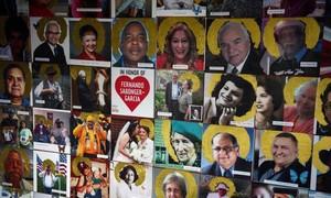 Ca tử vong vì COVID-19 ở Mỹ vượt 600.000 khi đất nước mở cửa trở lại