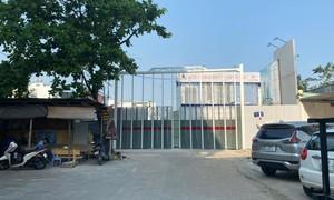 TPHCM: Lừa bán suất nhà ở xã hội dự án Phú Thọ DMC chiếm đoạt tiền tỷ