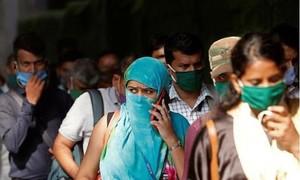Biến chủng nCoV ở Ấn Độ có khả năng tái nhiễm với người đã khỏi bệnh