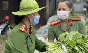 Số ca mắc COVID-19 ở Việt Nam đã vượt 50.000 bệnh nhân