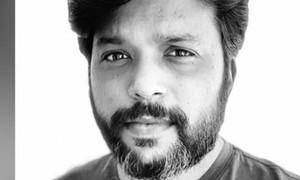 Nhiếp ảnh gia đoạt giải Pulitzer thiệt mạng ở Afghanistan