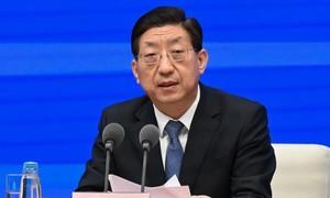 Trung Quốc từ chối tham gia điều tra nguồn gốc dịch Covid-19 giai đoạn 2