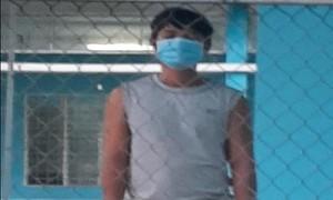 An Giang: Khởi tố 4 vụ án làm lây lan dịch bệnh Covid-19