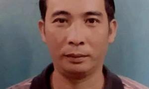 Người đàn ông mất tích sau khi leo lên núi Minh Đạm ở BR-VT
