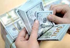 Ham lãi suất cao, nữ đại gia bị lừa đảo 14 tỷ đồng