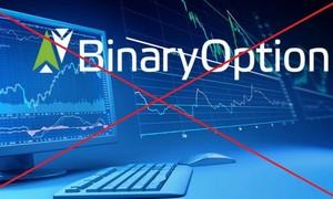 Cảnh báo dấu hiệu lừa đảo từ các sàn giao dịch Binary Option BO
