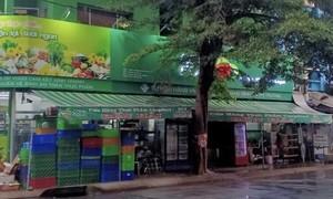 Co.op Food mạnh tay chấm dứt nhượng quyền với các cửa hàng vi phạm giá bán