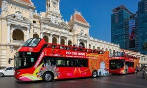 TPHCM ban hành Bộ tiêu chí an toàn phòng chống dịch đối với du lịch