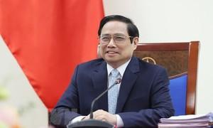 Tháng 10, COVAX sẽ phân bổ 85 triệu liều vaccine cho các nước, trong đó có Việt Nam