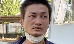 Cướp giật tài sản từ Lâm Đồng trốn về Đồng Nai vẫn không thoát