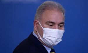 Bộ trưởng Y tế Brazil dương tính Covid-19 khi đến New York dự họp LHQ