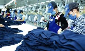 ADB nhận định triển vọng tăng trưởng của Việt Nam