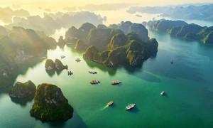 6 lý do Quảng Ninh là điểm đến 'gây thương nhớ' những ngày cách xa