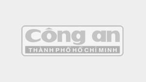 TPHCM: Kỷ luật hàng chục cán bộ liên quan sai phạm KĐT Thủ Thiêm và các DN nhà nước