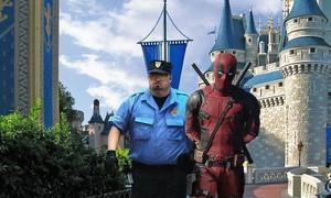 Sau thương vụ Disney mua lại 21st Century Fox giá 52,4 tỷ USD, Deadpool vẫn gắn mác 18+