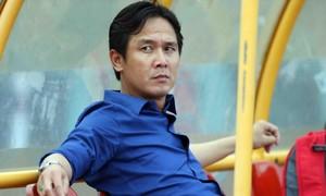 HLV Trần Bình Sự và Minh Phương nhận định các trận tối nay 21-6