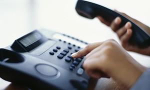 Chiêu mới của tội phạm giả danh công an lừa đảo qua điện thoại