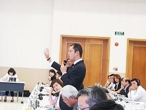 Nhiều DN Nhật Bản kiến nghị sớm cải tiến thủ tục trực tuyến