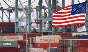Mỹ doạ tăng thuế 156 tỷ USD lên hàng hóa Trung Quốc