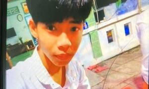 Bắt hung thủ đâm chết người sau va quẹt giao thông ở Sài Gòn