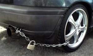 Công an Đồng Nai hỗ trợ Công an Hưng Yên bắt nhóm trộm ô tô
