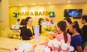 Sản phẩm dịch vụ Nam A Bank đón đầu xu hướng công nghệ 4.0